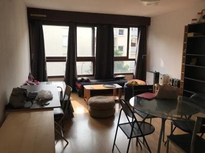 Appartement T3 de59 m ? 2