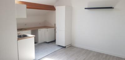 Appartement 78570 3 pièce(s) 55 m2