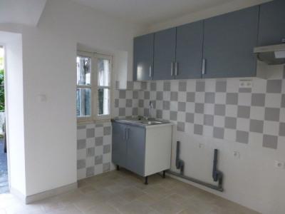 Appartement 2 pièces à BREVAL