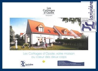 Cottage n°11