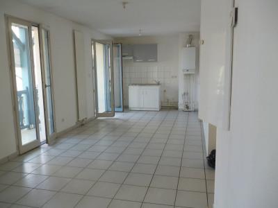 T2 DE 45 m² Dans résidence sécurisée