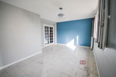Appartement Les Clayes Sous Bois 5 pièce(s) 82 m2