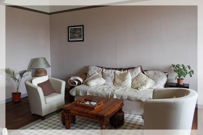 Appartement Ancenis Saint Gereon 3 pièce (s) 89.40 m²