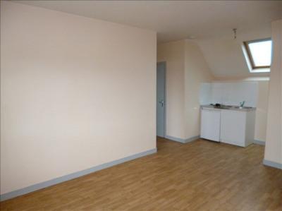 Guemene penfao - 2 pièce (s) - 35 m²