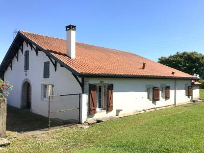 Maison Orthevielle 6 pièce (s) 180 m²