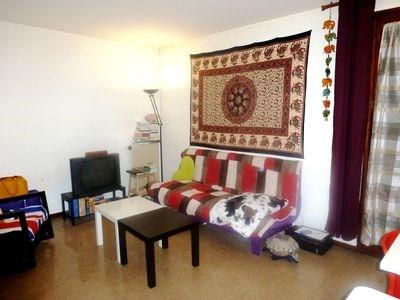 Verhuren  appartement Aix en provence 530€ CC - Foto 3