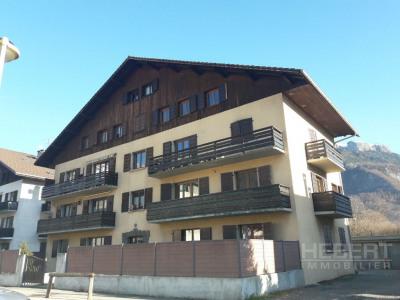 Appartement 4 pièce(s) 76 m2