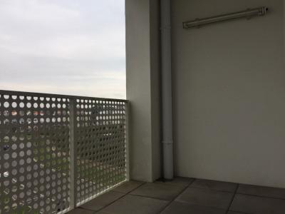 A louer appartement T3 Saint HERBLAIN