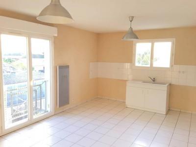 Appartement T2 56m² Saint-andré-de-cubzac