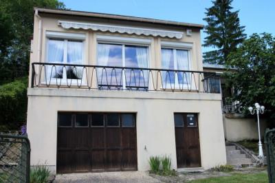 Maison 5 pièces chartrettes - 5 pièce (s) - 98 m²