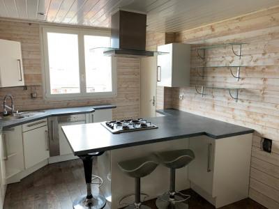 Appartement Toulouse 2 pièce (s) 55 m²