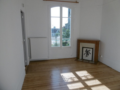 Appartement CHATENAY MALABRY - 2 pièce (s) - 42 m²