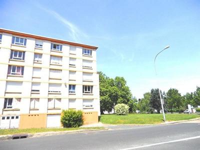 Appartement Pessac 4 pièce (s) 64 m² Pessac