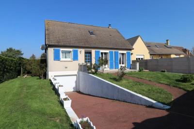 Maison amilly - 4 pièce (s) - 0 m²