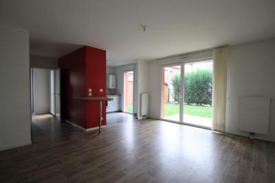 sale Apartment Jaux