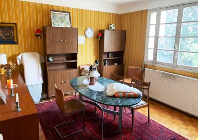 Maison Sartrouville 5 pièce(s) 100 m2