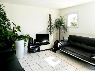 Maison 4 pièces duplex pau - 4 pièce (s) - 87 m²