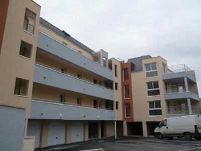 T2 Montreuil Sur Ille