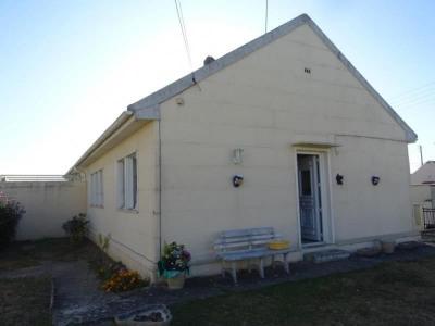 Haus 3 Zimmer