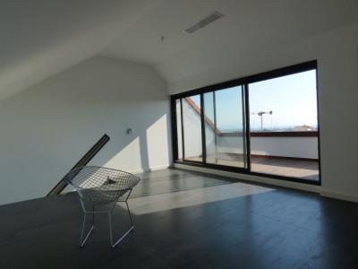 Vente loft/atelier/surface Antibes