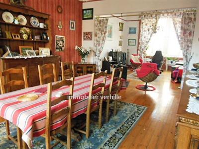 Maison Armentieres 7 pièce (s) 284 m²