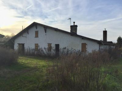 Maison proche Pontonx Sur L Adour 5 pièce (s) 110 m