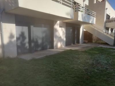 Appartement 2 pièces 47 m² LATRESNE