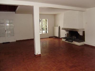 Location maison / villa Nandy (77176)