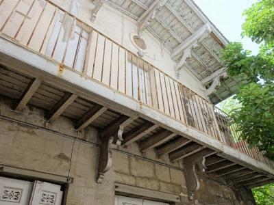 Maison, 245 m² - Bordeaux (33000)