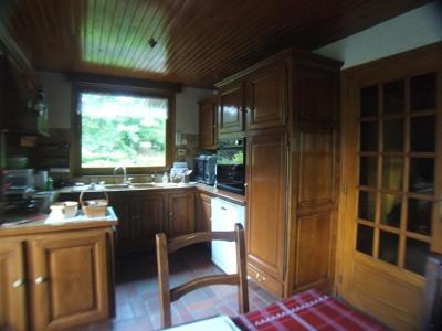 Vente maison / villa Cogny (69640)