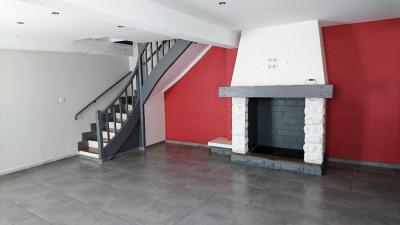 Appartement Barcelonne Du Gers 4 pièce (s) 127 m²