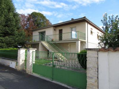 Maison Perigueux 7 pièce(s) 163 m2