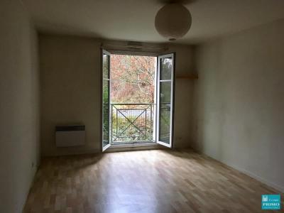 2 Pièces IGNY - 2 pièce (s) - 44 m²