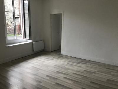 APPARTEMENT PAU - 2 pièce(s) - 50.17 m2