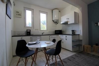 Appartement meublé BONSECOURS