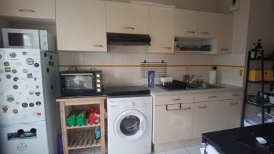 Appartement Rennes 3 pièce (s) 63.45 m²