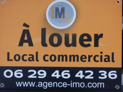 Commerce Houilles/Carrière-Sur-Seine
