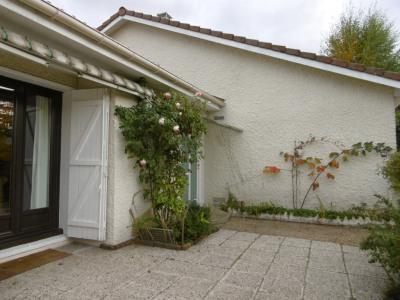 Maison bonsecours - 5 pièce (s) - 100 m²