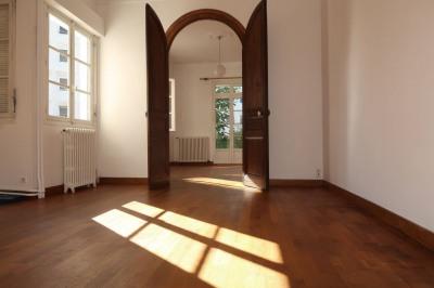 5 pièce (s) 119.10 m²