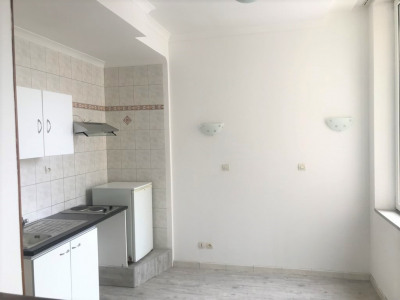 Appartement Poissy 2 pièce (s) 28 m²