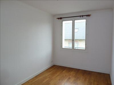 Appartement rennes - 3 pièce (s) - 58 m²