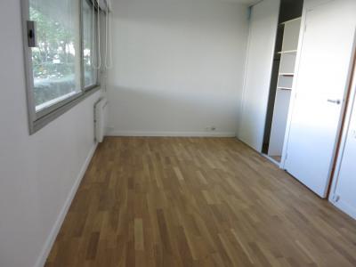 Appartement 1 pièce 22.07M² RÉNOVÉ PARKING