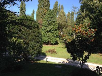 Maisons de charme, 220 m² - Barbizon (77630)