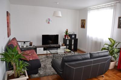 Appartement Meaux 4 pièce (s) 67 m²