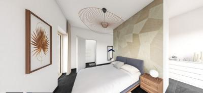 Vente de prestige appartement Lyon 2ème (69002)
