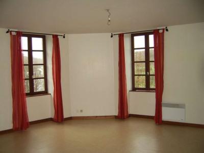 Rental apartment Port-Launay