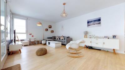 4 Pièces SCEAUX - 4 pièce (s) - 105 m²