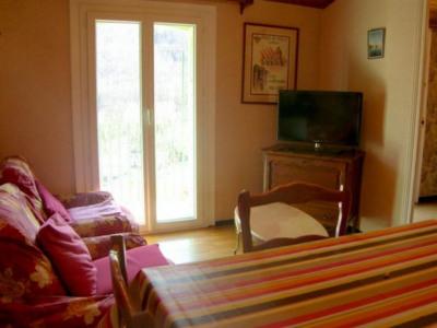 Appartement - 4 pièce (s) - 54.88 m²