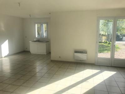 Maison Chauve 3 pièces 76 m²