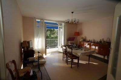 Appartement Vienne 4 pièce (s) 75 m²